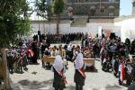 مرصد التعليم .. سوق سوداء للتعليم في اليمن