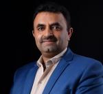 Abdulkarim Salah